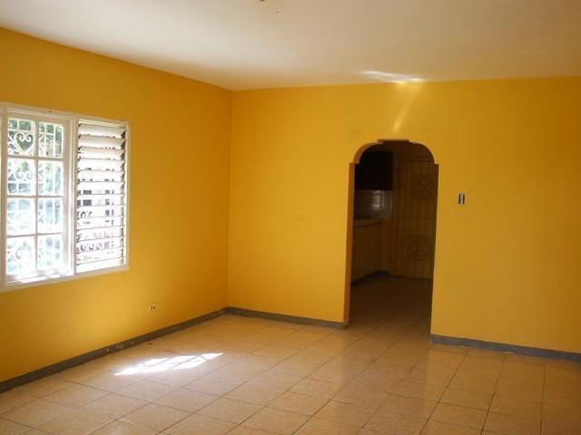 RE/MAX real estate, Jamaica, Adelphi, CONTENT ADELPHI MLS# 37996