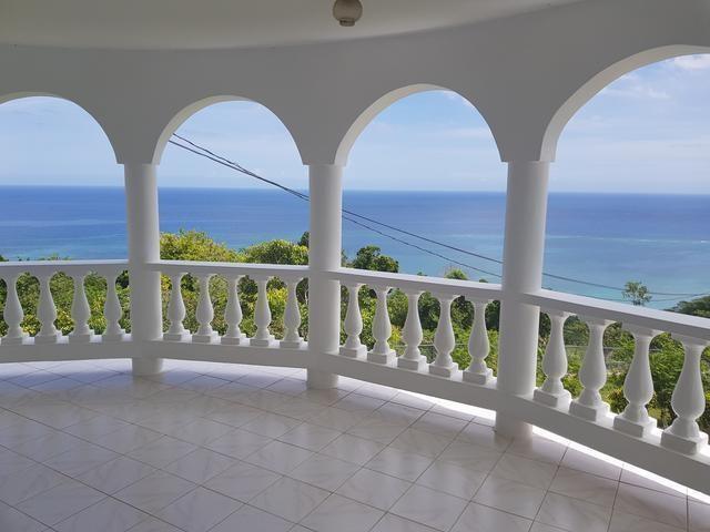 RE/MAX real estate, Jamaica, Sandy Bay, BLUE HOLE SANDY BAY MLS# 36102