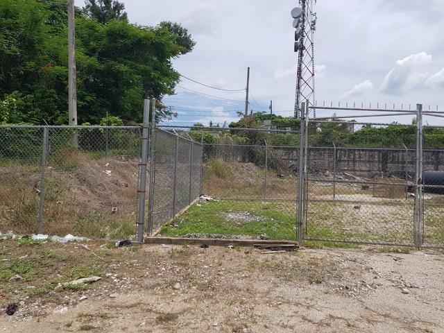 RE/MAX real estate, Jamaica, Santa Cruz, SANTA CRUZ MLS# 38086