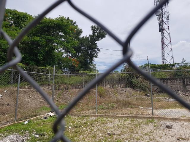 RE/MAX real estate, Jamaica, Santa Cruz, 17-SANTA CRUZ MLS# 38087