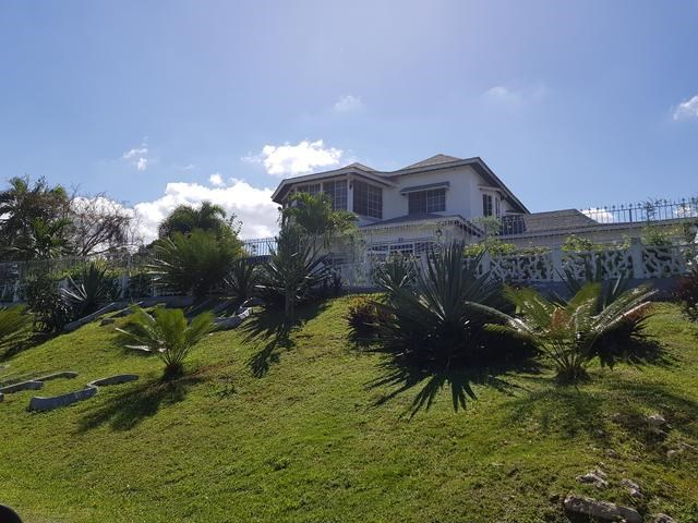 RE/MAX real estate, Jamaica, Santa Cruz, BOUGAINVIILLA DR MLS# 37387