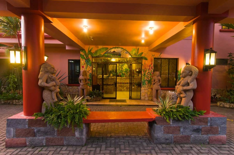 Remax real estate, Costa Rica, Barva - San Pablo,  Top Rated 34 Room Airport Hotel, San Jose, Costa Rica