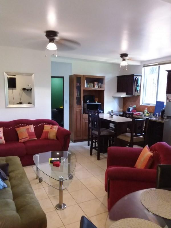 Remax real estate, Costa Rica, Playa del Coco, 1 Bedroom Condo / Owner Financing
