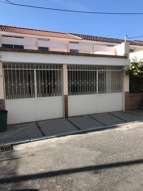Remax real estate, Guatemala, Guatemala City, ALQUILO CASA ZONA 10 SOBRE LA 20 CALLE