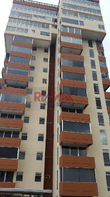 Remax real estate, Guatemala, Guatemala City, ALQUILER DE LINDO APARTAMENTO DE 2 DORMITORIOS EN EDIFICIO BIEN UBICADO ZONA 15