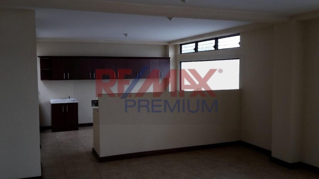 Remax real estate, Guatemala, Guatemala City, ALQUILER DE 2 LINDOS APARTAMENTOS EN ZONA 10 CON 2 DORMITORIOS