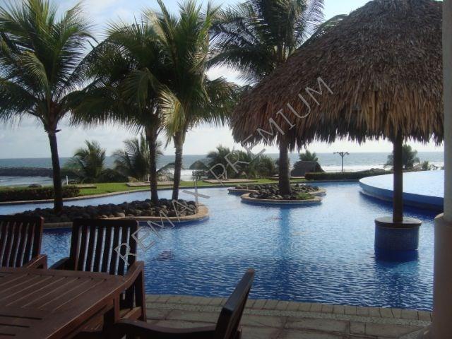 Remax real estate, Guatemala, Puerto San José, VENDO PRECIOSOS TERRENOS EN SECTOR EXCLUSIVO EN JUAN GAVIOTA QUE DAN A PLAYA CANAL O LAGUNA