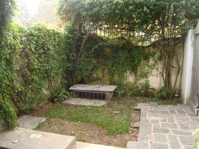 Remax real estate, Guatemala, Guatemala City, LINDO APARTAMENTO  TIPO VILLA EN PRIMER NIVEL EN CONDOMINIO EXCLUSIVO EN ANTIGUA GUATEMALA