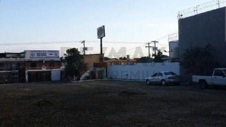 Remax real estate, Guatemala, Guatemala City, VENTA DE TERRENO BIEN UBICADO EN LA BRIGADA ZONA 7 DE MIXCO IDEAL PARA COMERCIO, INDUSTRIA O VIVIENDA
