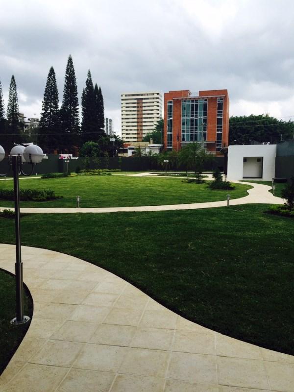 Remax real estate, Guatemala, Guatemala City, ALQUILO APARTAMENTO DE 4 DORMITORIOS EN ATTICA ZONA 14
