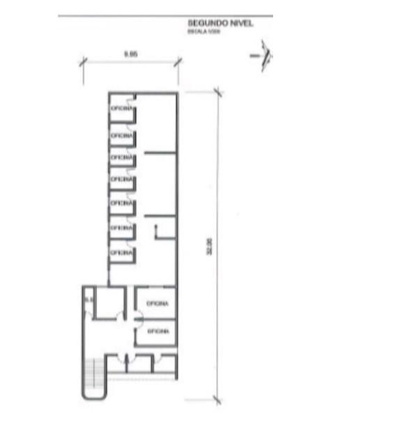 Remax real estate, Guatemala, Guatemala City, VENTA DE 2 BODEGAS EN ZONA 12 CON 572MT2