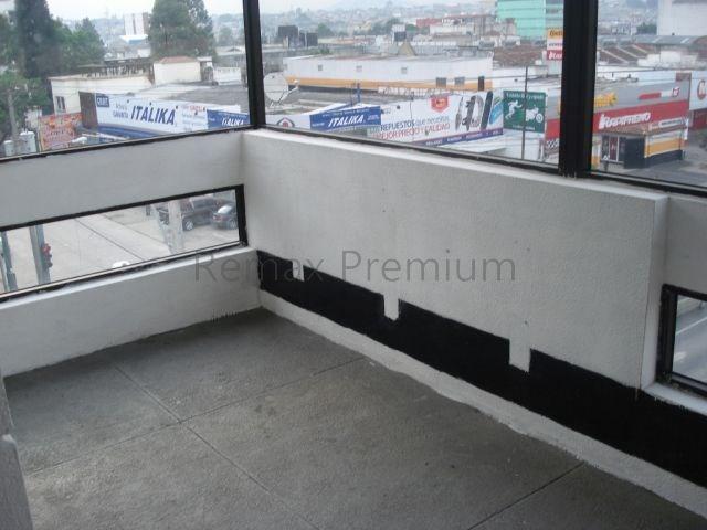 Remax real estate, Guatemala, Guatemala City, ALQUILO COMODAS OFICINAS EN 7AV. ZONA 9 EXCELENTE PRECIO