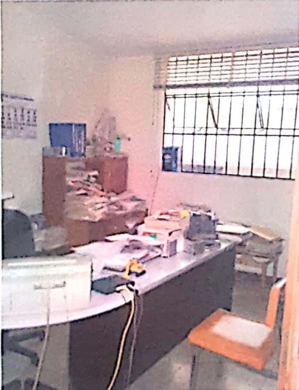 Remax real estate, Guatemala, Guatemala City, VENTA DE CASA IDEAL PARA VIVIENDA  COMERCIO U OFICINAS EN ZONA 11 SOBRE 14 AV.