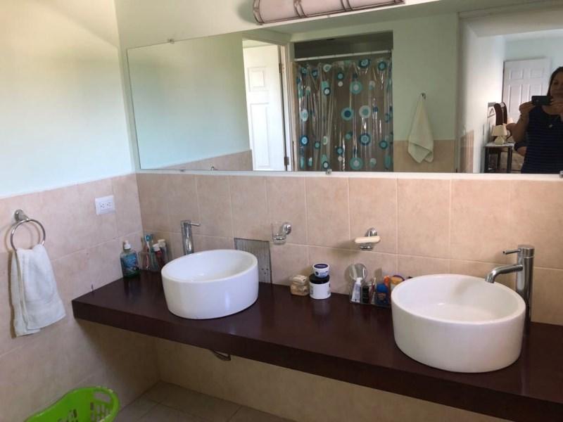Remax real estate, Guatemala, Guatemala City, VENTA DE CASA EN SAN MARINO CON 466MT2