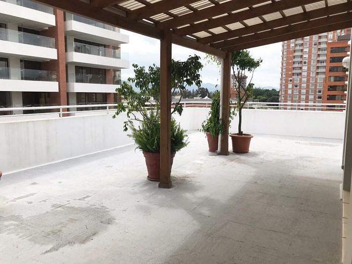Remax real estate, Guatemala, Guatemala City, VENTA DE LINDO Y AMPLIO APARTAMENTO DE 3 DORMITORIOS MÁS DORMITORIO DE SERVICIO EN ZONA 14
