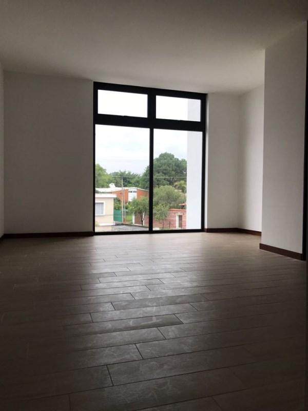 Remax real estate, Guatemala, Guatemala City, LINDO APARTAMENTO EN VENTA VISTA HERMOSA I ZONA 15 CON BONITO BALCON