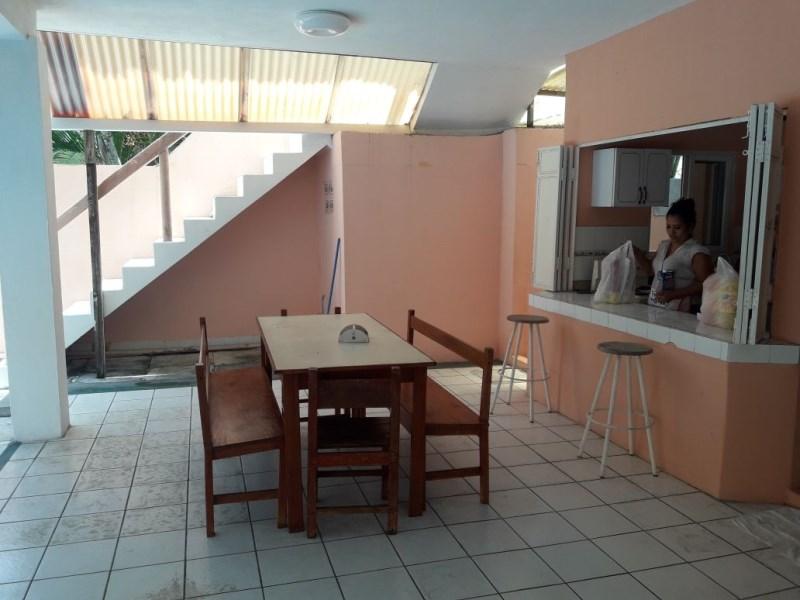 Remax real estate, Guatemala, Guatemala City, VENTA DE CÓMODA CASA EN LIKIN CON 400MT2