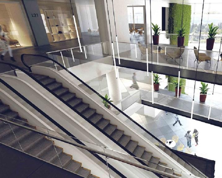 Remax real estate, Guatemala, Guatemala City, ALQUILER DE 2 LOCALES COMERCIALES CÉNTRICOS EN ZONA 14