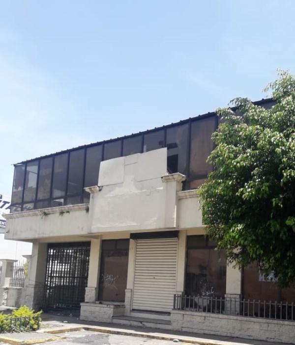 Remax real estate, Guatemala, Guatemala City, VENTA DE AMPLIO TERRENO EN EXCELENTE UBICACIÓN EN AGUILAR BATRES IDEAL PARA DESARROLLADORES