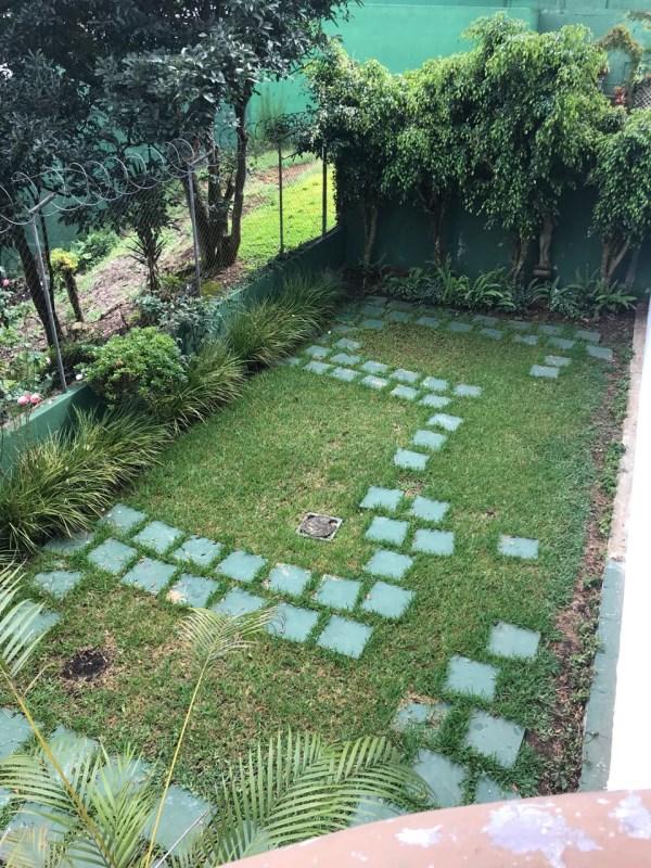 Remax real estate, Guatemala, Guatemala City, VENTA DE CASA REMODELADA EN SAN RAFAEL I ZONA 15