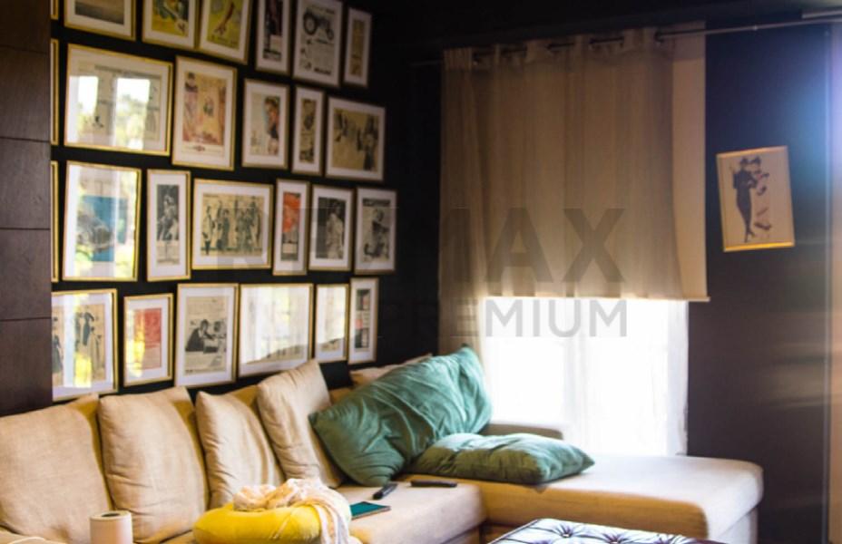 Remax real estate, Guatemala, Guatemala City, ALQUILO LINDO APARTAMENTO DE 2 DORMITORIOS EN  ZONA 14