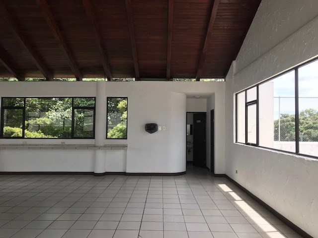 Remax real estate, Guatemala, Guatemala City, ALQUILER DE APARTAMENTO EN ZONA 10 RE MODELADO