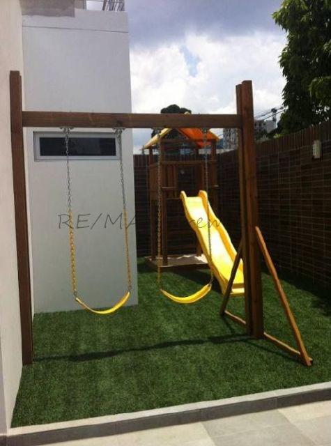 Remax real estate, Guatemala, Guatemala City, ALQUILO PENTHOUSE DE 2 NIVELES EN  ZONA 14  CON 3 DORMITORIOS