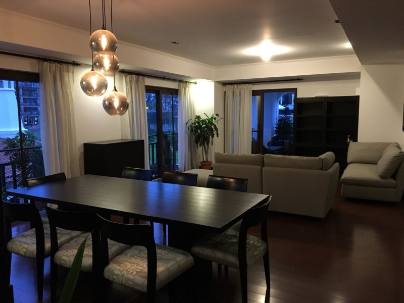 Remax real estate, Guatemala, Guatemala City, ALQUILO APARTAMENTO AMUEBLADO EN CAYALA CON 3 DORMITORIOS