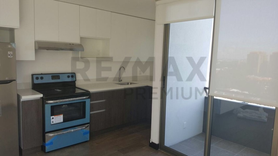Remax real estate, Guatemala, Guatemala City, ALQUILO PENTHOUSE PARA ESTRENAR DE 3 DORMITORIOS EN ZONA 10 DE 3 DORMITORIOS