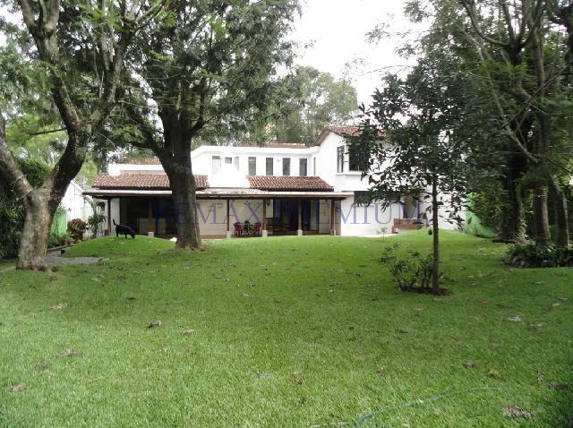 Remax real estate, Guatemala, Guatemala City, PROPIEDAD EN VENTA CON AMPLIO TERRENO EN ZONA 15 VISTA HERMOSA II