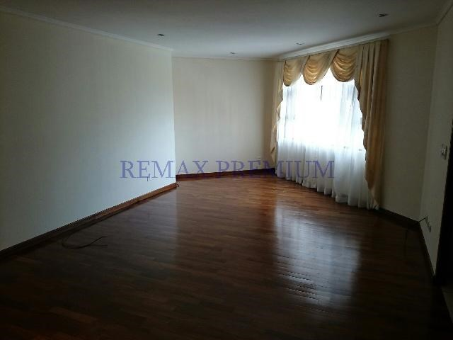 Remax real estate, Guatemala, Guatemala City, ALQUILO BONITO APARTAMENTO EN ZONA 14 CON 2 DORMITORIOS Y DORMITORIO DE SERVICIO