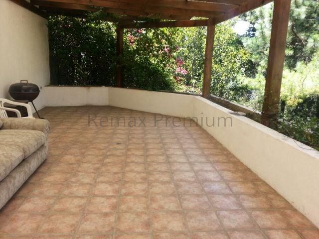Remax real estate, Guatemala, Zona 10, HERMOSA Y AMPLIA CASA EN VENTA  CON FINOS ACABADOS EN ZONA 10
