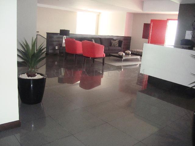 Remax real estate, Guatemala, Guatemala City, ALQUILO APARTAMENTO PARA ESTRENAR EN ZONA 14 ATTICA
