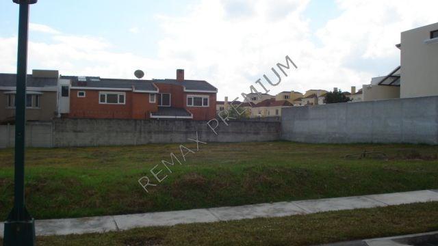 Remax real estate, Guatemala, Guatemala City, VENDO LINDO TERRENO EN VILA VERDE I TOTALMENTE PLANO
