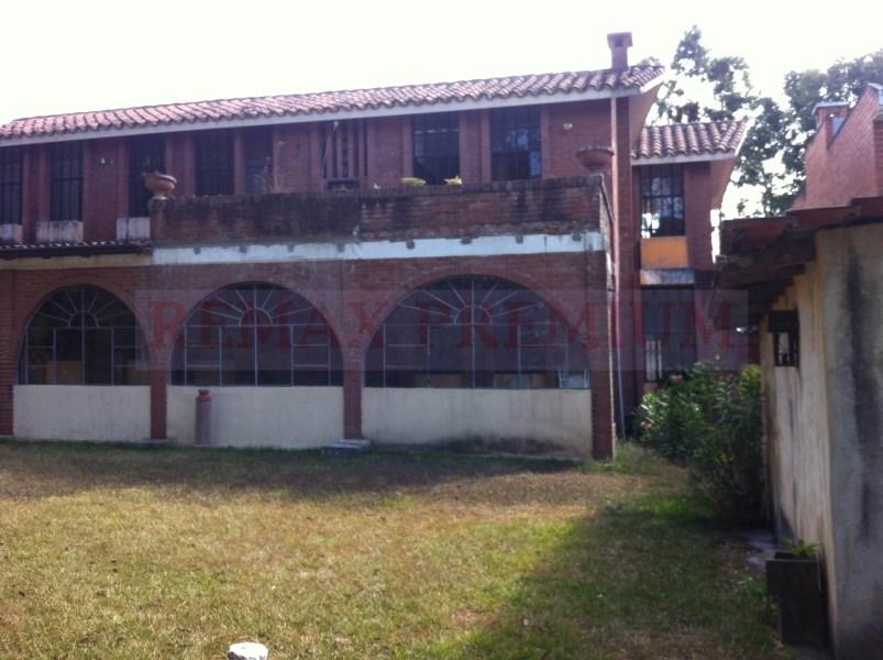 Remax real estate, Guatemala, Guatemala City, VENTA DE CASA ZONA 11 COUNTRY CLUB PARA REMODELAR CON AMPLIO TERRENO