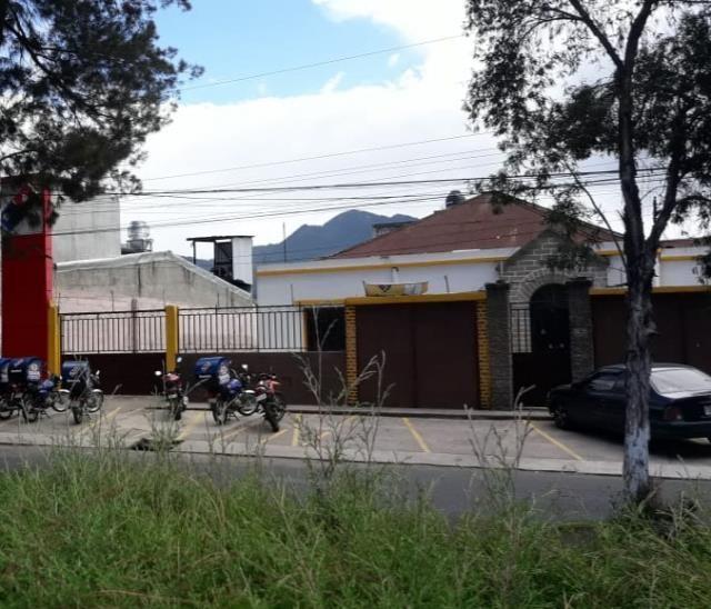 Remax real estate, Guatemala, Guatemala City, VENDO TERRENO QUETZALTENANGO UBICADO EN EXCELENTE ÁREA COMERCIAL