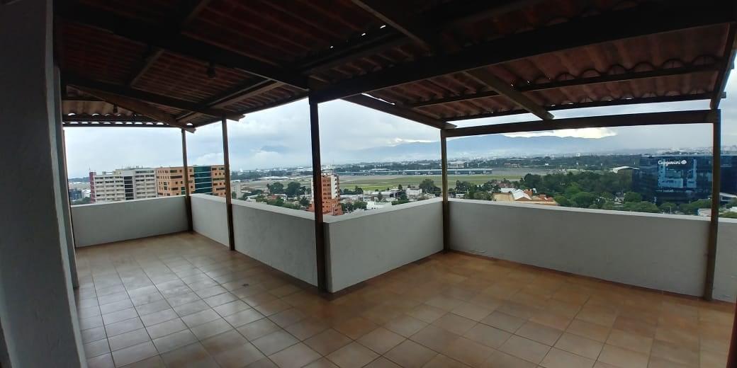 Remax real estate, Guatemala, Guatemala City, ALQUILO APARTAMENTO ZONA 14 DE DOS DORMITORIOS