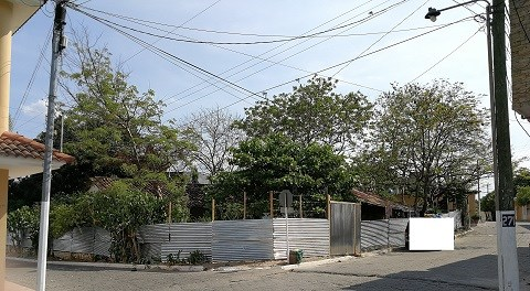 Remax real estate, Guatemala, Guatemala City, VENDO TERRENO ZACAPA ESTANZUELA IDEAL PARA DESARROLLO