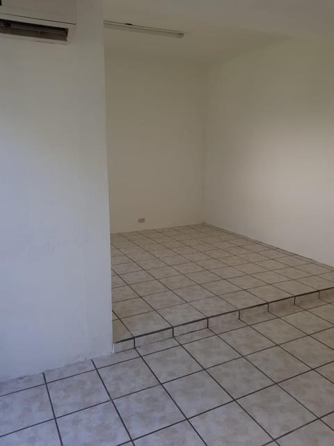 Remax real estate, Guatemala, Guatemala City, ALQUILO CASA ZONA 15 VISTA HERMOSA II PARA OFICINA
