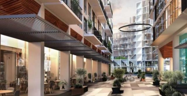 Remax real estate, Guatemala, Zona 04, VENDO OFICINA ZONA 04 QUO DE 85 MTS
