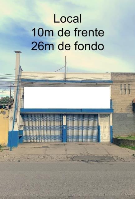 Remax real estate, Guatemala, Mixco, VENDO EDIFICIO ZONA 04 DE MIXCO CON LOCALES Y OFICINAS