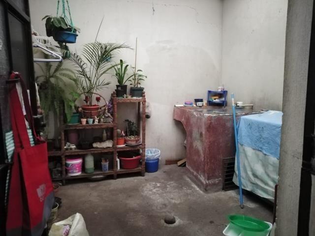 Remax real estate, Guatemala, Zona 21, VENDO PROPIEDAD ZONA 21 RESIDENCIALES EUREKA