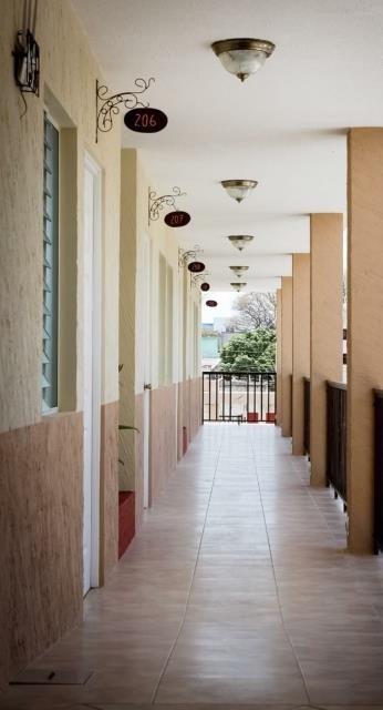 Remax real estate, Guatemala, Guatemala City, VENDO HOTEL EL PROGRESO, JUTIAPA AMPLIO DE 34 HABITACIONES