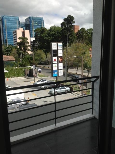Remax real estate, Guatemala, Guatemala City, VENDO APARTAMENTO ZONA 14 CATANIA DE TRES DORMITORIOS