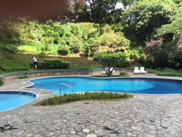 Remax real estate, Guatemala, Guatemala City, ALQUILO APARTAMENTO ZONA 14 LINDO DE DOS DORMITORIOS Y DORMITORIO DE SERVICIO
