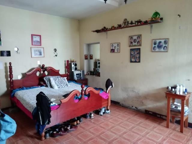 Remax real estate, Guatemala, Guatemala City, VENDO CASA ZONA 01 DE UN NIVEL