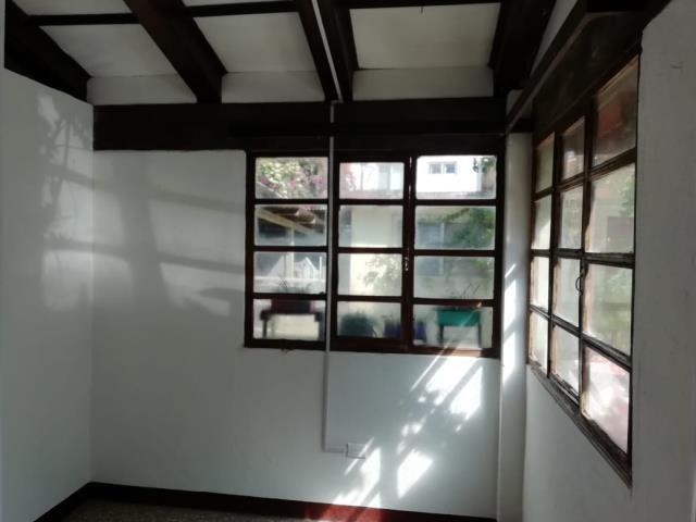 Remax real estate, Guatemala, Guatemala City, ALQUILO APARTAMENTO ZONA 14 LA VILLA DE DOS DORMITORIOS