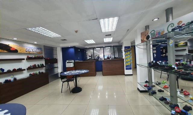 Remax real estate, Guatemala, Zona 01, VENDO EDIFICIO ZONA 01 EN EXCELENTE UBICACIÓN