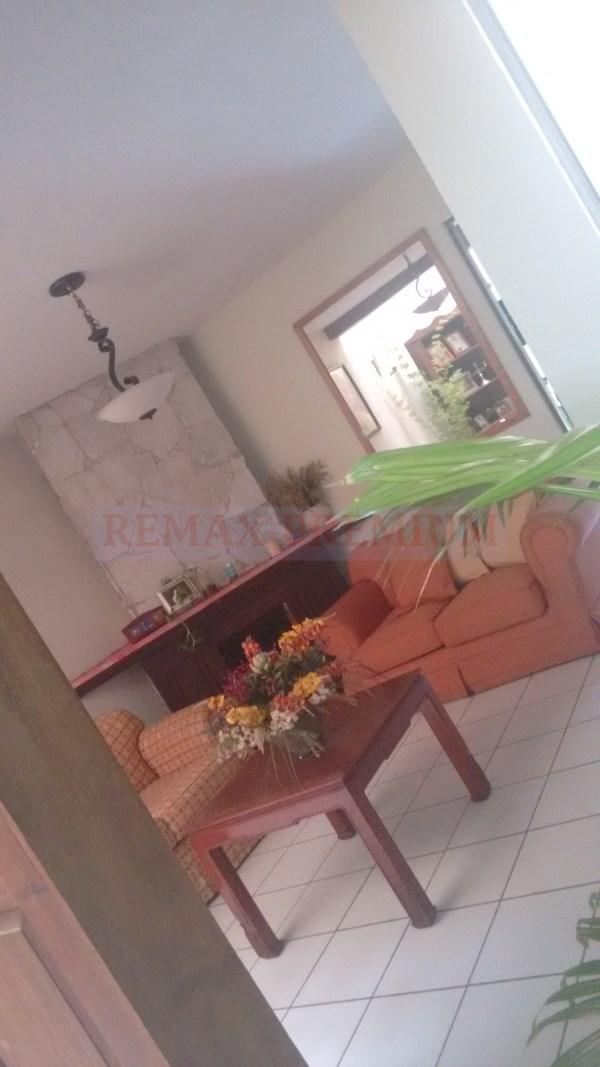Remax real estate, Guatemala, Guatemala City, VENTA DE CASA EN CONDOMINIO EN ZONA 16