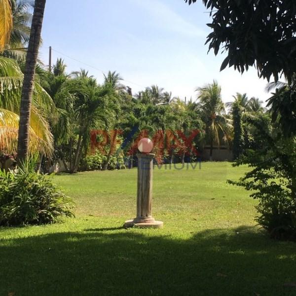 Remax real estate, Guatemala, Guatemala City, VENTA DE AMPLIO TERRENO EN ESCUINTLA CON 800VR2 DE TERRENO EN LIKIN
